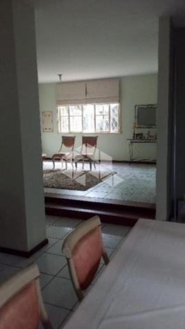 Casa à venda com 4 dormitórios em Cristal, Porto alegre cod:CA3300 - Foto 16