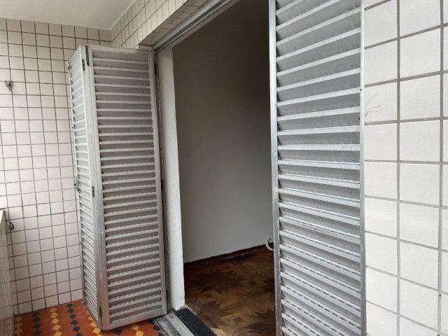 Vende-se apto 2 dorms, Boqueirãoo -PG apenas R$ 175 mi, Cod: 2261 - Foto 16