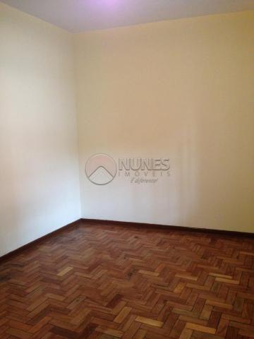 Casa à venda com 2 dormitórios em Vila yolanda, Osasco cod:V6383 - Foto 6