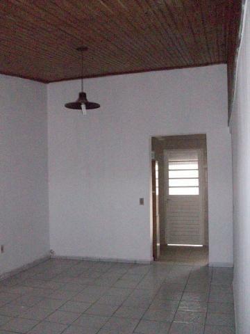 Casa na QNA 09 - Pavimento Superior - em Taguatinga Centro - Foto 6