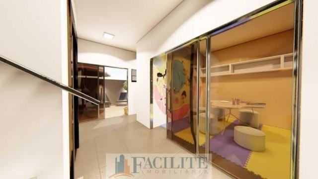 Apartamento à venda com 3 dormitórios cod:22122-10383 - Foto 10