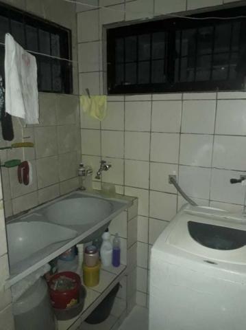 Apartamento à venda com 3 dormitórios em Bessa, João pessoa cod:14667 - Foto 2
