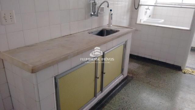 Apartamento para alugar com 2 dormitórios em Icaraí, Niterói cod:APL22052 - Foto 5