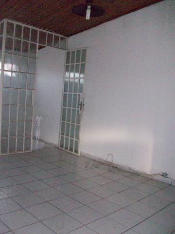 Casa na QNA 09 - Pavimento Superior - em Taguatinga Centro - Foto 5