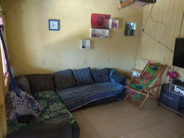 Vendo Urgente - Casa no Alto Alegre - Foto 2