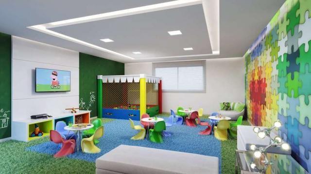 Residencial Amaro - Apartamento 2 quartos no Rio de Janeiro, RJ - ID3920 - Foto 3