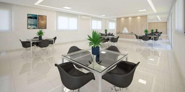 Residencial Pontal Da Serra - Apartamento 2 quartos em Salvador, BA - 42m² -ID3738 - Foto 5