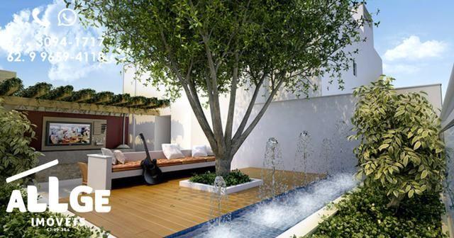 Apartamento Comfort House - Goiânia - AP0099 - Foto 2
