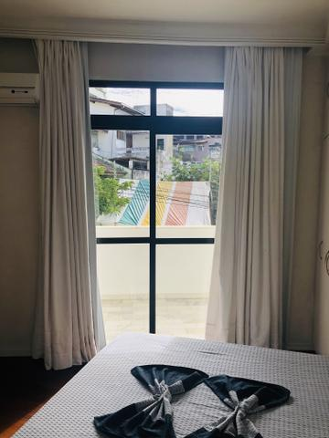Apartamento Zildolândia - Foto 9