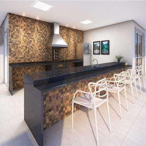 Bela Alvorada - Apartamento de 2 quartos na Ceilândia, DF - ID3820 - Foto 7