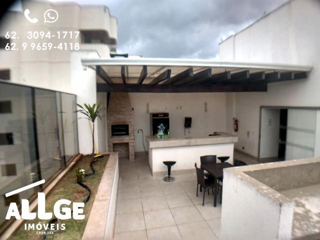 Apartamento Comfort House - Goiânia - AP0099 - Foto 17