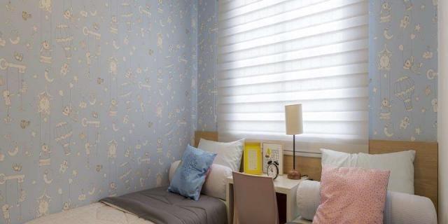 Parque Austin - Apartamento de 2 quartos em Arapongas, PR - ID3613 - Foto 15