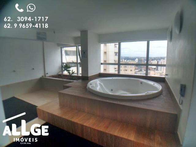 Apartamento Comfort House - Goiânia - AP0099 - Foto 15