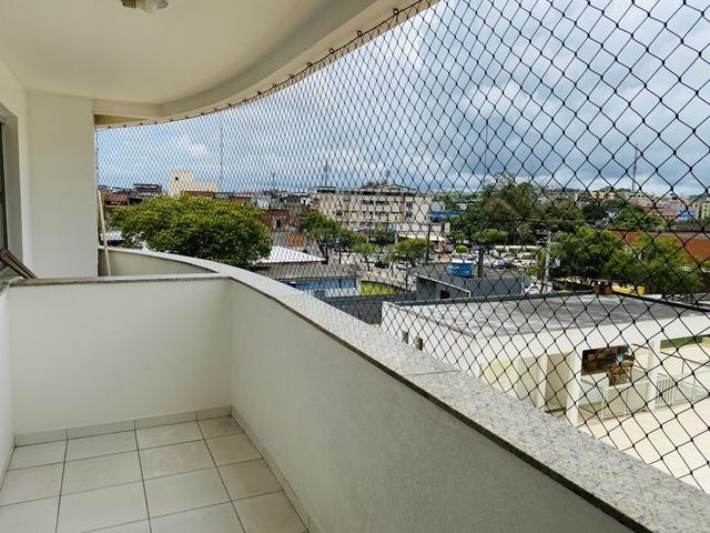 Apartamento Cidade jardim - Foto 17