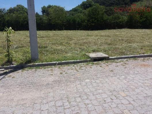 Condomínio Vivere Jardim Residencial Maricá - Lotes de 360m² em São José de Imbassaí - Foto 8