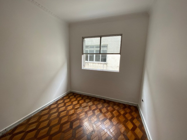 Vende-se apto 2 dorms, Boqueirãoo -PG apenas R$ 175 mi, Cod: 2261 - Foto 12