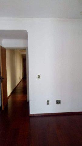 Barbada - Apto no centro de Carazinho, 2 quartos - Foto 2