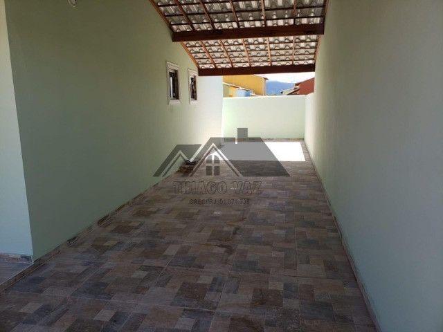 Casa com piscina em Unamar - Foto 6