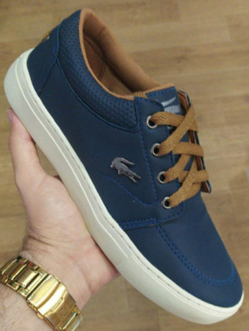 Calçados de ótima qualidade e,  preço bom leia a descrição!  - Foto 2
