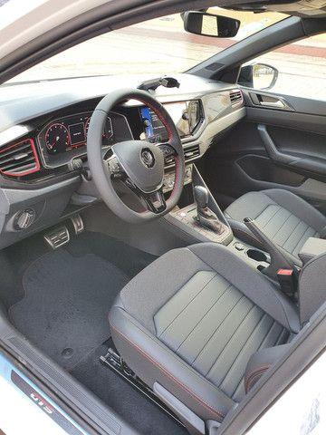 Polo GTS 1.4 TSI 150cv - Foto 14