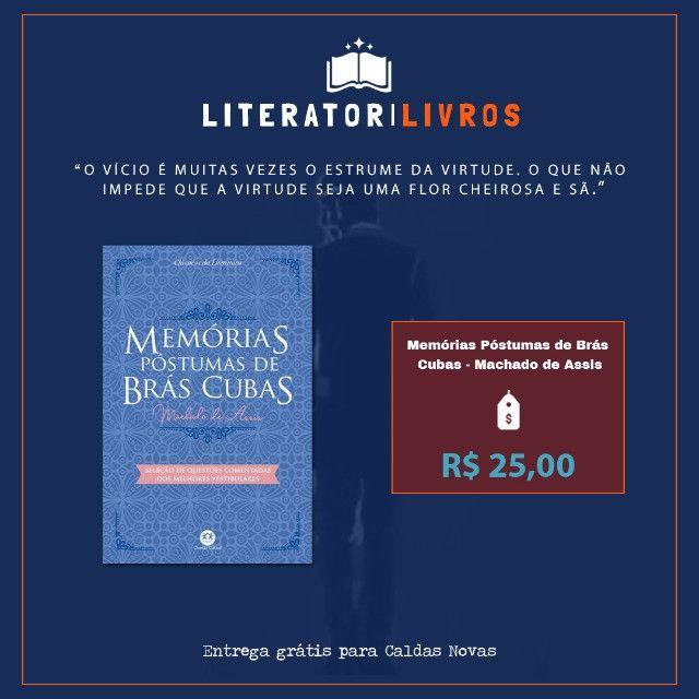 Livraria Online em Caldas Novas - Foto 5