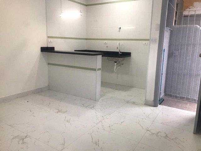 Bangalô a venda- 1 dormitório - Próximo a Praia - Vl Caiçara - Foto 8
