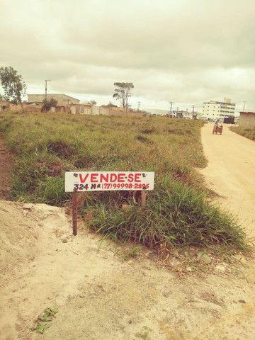 Terreno 324m² Vitória da Conquista - Foto 2