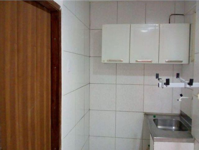 Vendo apartamento - Foto 3