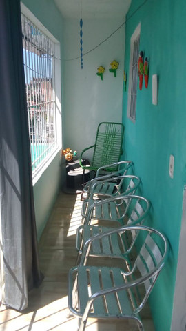 Imóvel em Cabo de Santo Agostinho - Foto 4