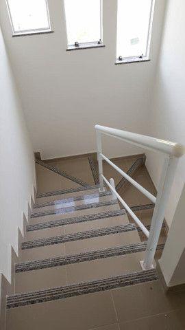 Lindo  duplex em Marica,Dentro de condomínio  - Foto 3
