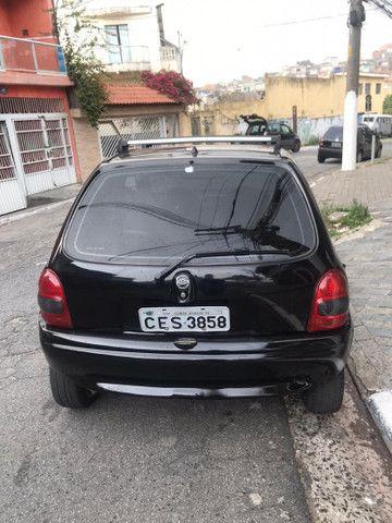 Corsa gl hatch  - Foto 4