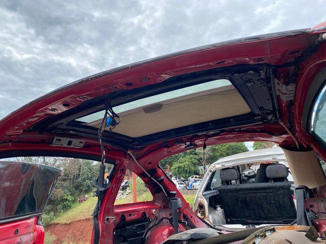 Sucata para retirada de peças- VW Fusca 2013 - Foto 2