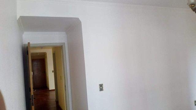Barbada - Apto no centro de Carazinho, 2 quartos - Foto 5