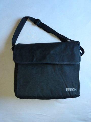 Bolsa para projetor - entrego - Foto 5