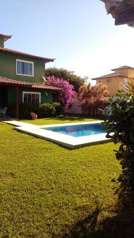 Casa com piscina em Búzios - Disponível Janeiro de 2021 - Foto 2