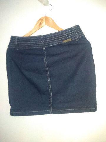 Sai mix jeans - Foto 2