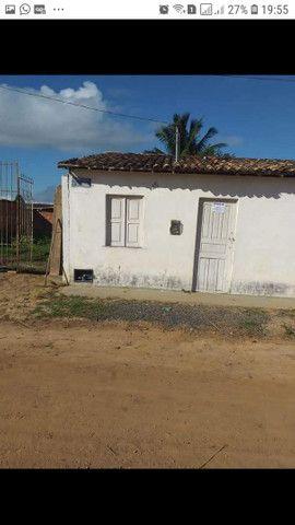 Casas em salgado  e em lagarto  - Foto 3