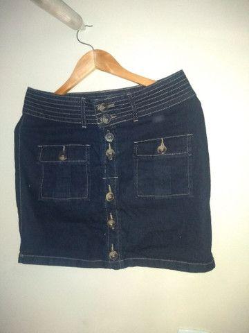 Sai mix jeans
