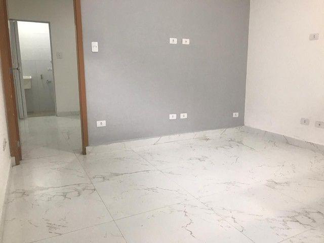 Bangalô a venda- 1 dormitório - Próximo a Praia - Vl Caiçara - Foto 4
