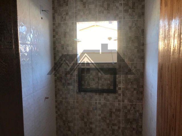 Casa com 02 quartos em Unamar - Foto 8