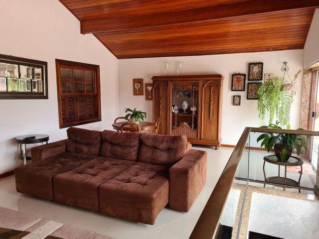 Casa no Quitandinha  - Foto 11