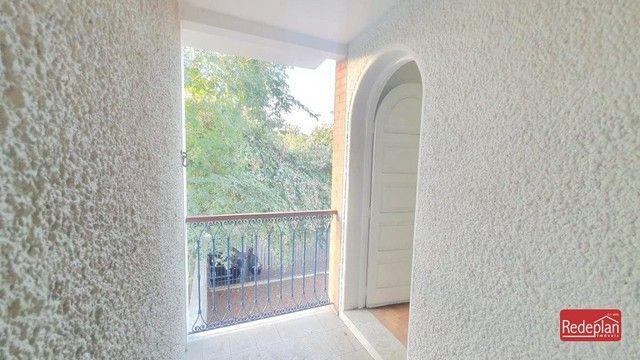 Casa à venda com 3 dormitórios em Laranjal, Volta redonda cod:17208 - Foto 14