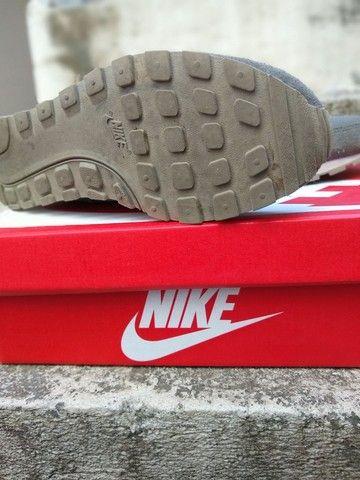 Tênis Nike Corrida - Foto 5
