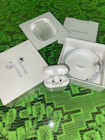 AirPod Apple  - Foto 6