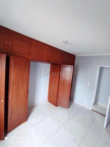 Apartamento à venda com 2 dormitórios em Taquaral, Campinas cod:AP028489 - Foto 3