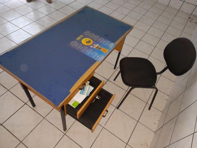 Mesa para escritório  - Foto 3