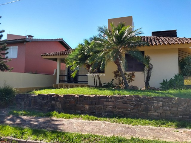 Casa Parque do Sol - Foto 4