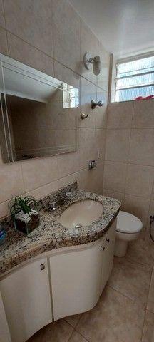 Casa de 03 quartos para venda no bairro Jaraguá - Foto 16