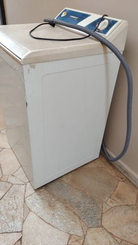 Máquina de lavar BRASTEMP 9kg - Foto 3