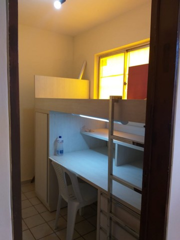 Apartamento à venda com 2 dormitórios em Bancários, João pessoa cod:009664 - Foto 10